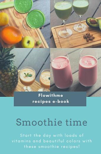 Smoothie FREE e-book.PNG
