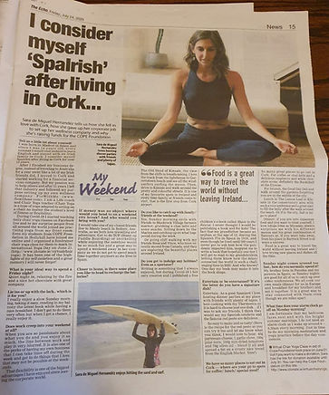 Interview The Echo Cork 1.JPG