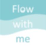 FlowWithMeTileWaves.png
