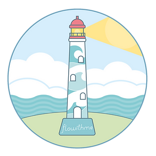 thumbnail_FWMLighthouseWebsite.png