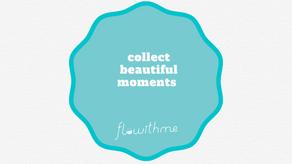 Creating new memories