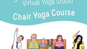 Flowithme Virtual Yoga Studio