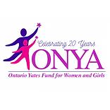 ONYA 2020 logo.png