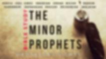 Minor Prophets.jpg
