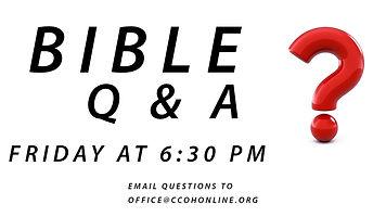 Bible Q&A thumb.jpg