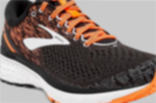 running shoe picture.png