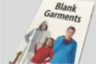 blank garments.png