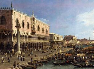 88489-Canaletto_Molo-Colonna-San-Marco.j