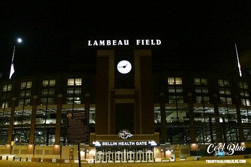 Lambeau 04