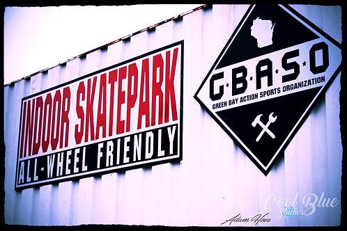 Skate 07