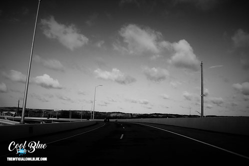 On The Road 04
