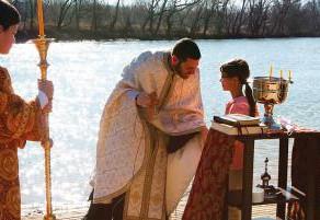 Episode 11: Fr. Michael Nasser