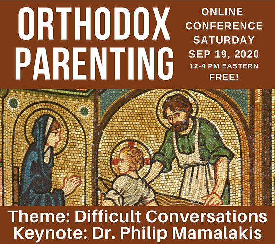 2020%20Fall%20Parenting%20Conference_edi