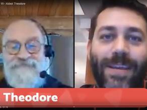 Episode 19: Fr Theodore
