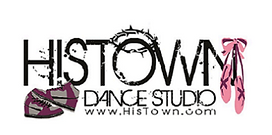 cropped-Histown-Logo-Dancers-Header-11_e