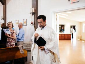 Episode 05: Fr. Patrick Cardine