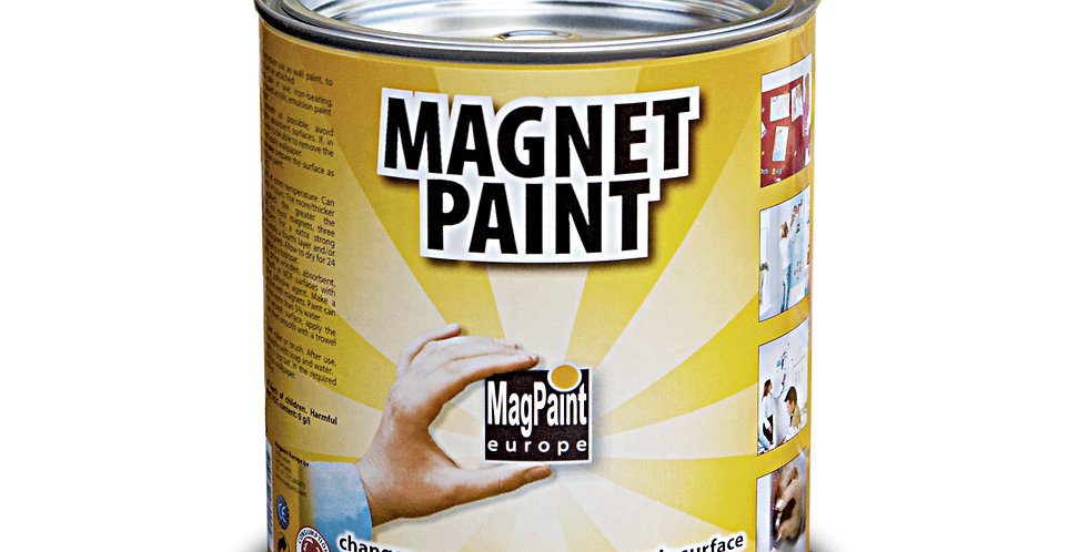 MAG0001 - Magnet Paint 500ml