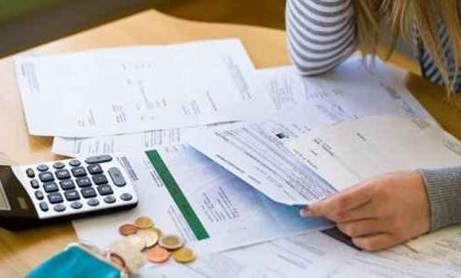 Tudo sobre cobranças de Dívidas e Juros Abusivos