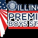 Boys_State_Logo.png