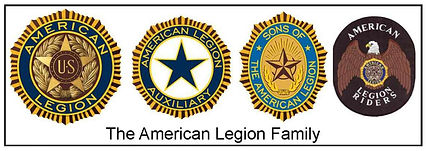 legion_family_logos-300dpi.jpg