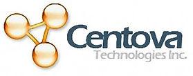 centova_tec_logo.jpg