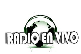 en_vivo_3.png