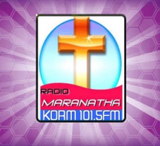 tnv_logo_2.png