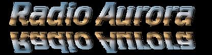 radio_aurora_logo_1.png