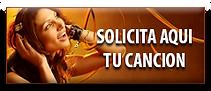 solicita_cancion.png