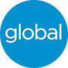 Global Logo 4c.png