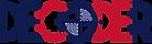 logo-decoder.png