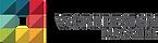 WDM-logo.png