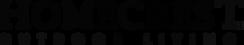 HomecrestLogoBlack Outline_Black MC.png