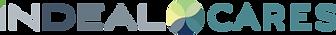INDEAL CARES Logo Horizontal (1).png