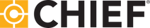 CHIEF_LOGO_2C.png