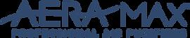 aeramax-pro-logo.png