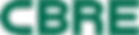 CBRE_Group_logo.png