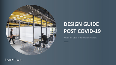 Post COVID-19 Design Guide .png
