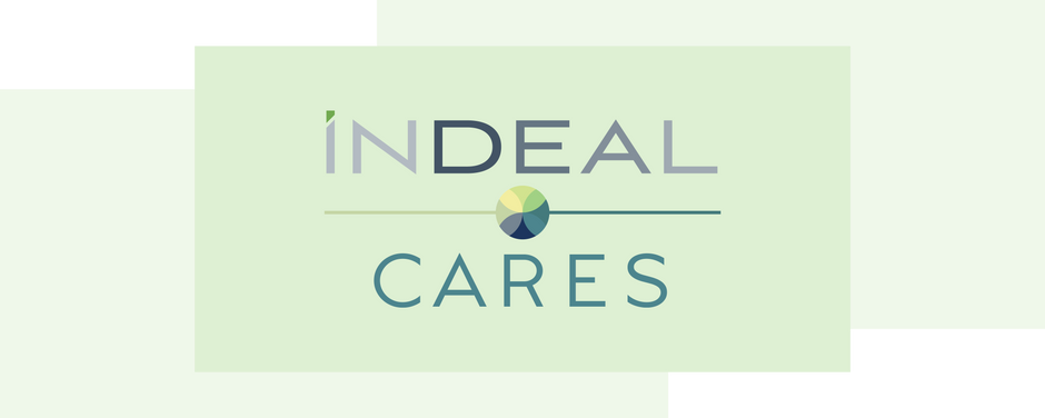 INDEAL Cares: Uniting the Commercial Furniture Industry in Health