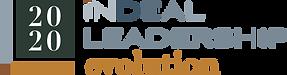 INDEALLeadership_Logo_Colour_Brown_Worki