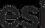 ESI_new_logo_black.png