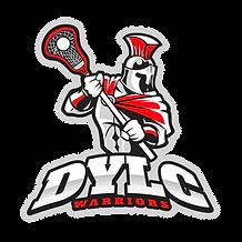 lacrosse-logo-design-template-1591 (2).png