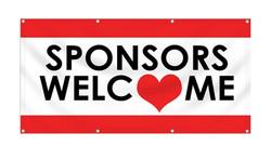 sponsorships_2x_edited