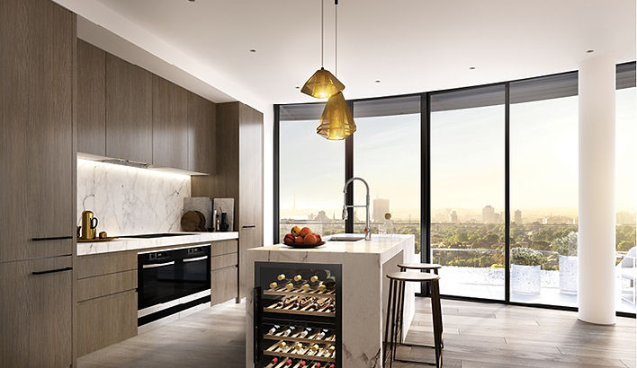 Penthouse Kitchen low res.jpg