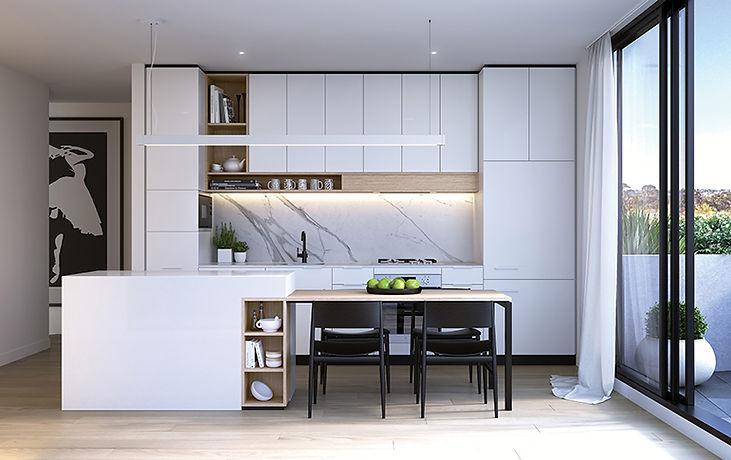 Kitchen Apt 406.jpg
