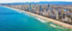 desktop banner hero surfers paradise.jpg