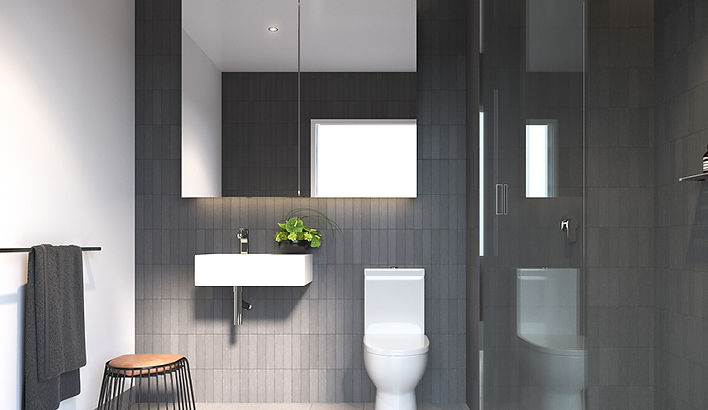 Aspect Bathroom low res.jpg