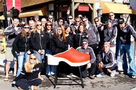 EI2010 Group fun picture.jpg