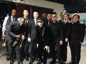 2013方大同演唱會