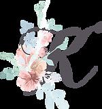 kiseki logo